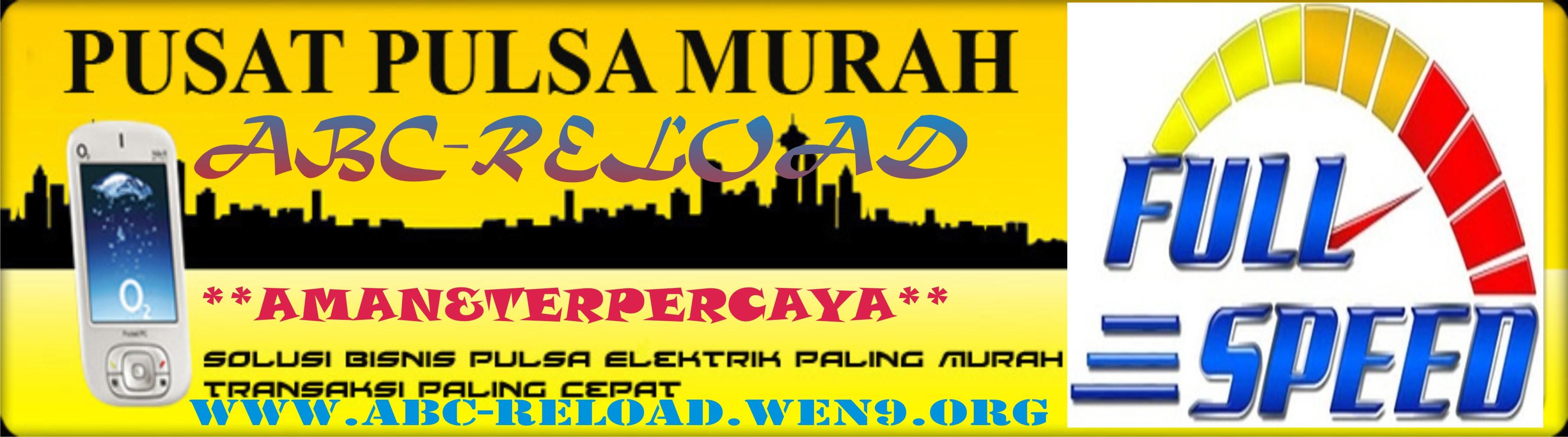 Image Result For Pulsa Elektrik Murah Tanpa Kode